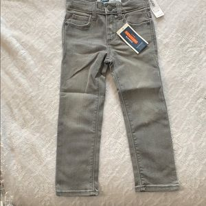 Old Navy Toddlers Jeans
